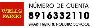 reiki-web-avisos-pagowellsfargo