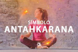 blog-bhakti-03